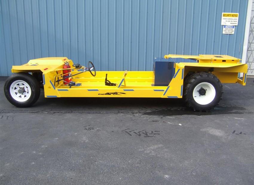 DSCF7025-Besar