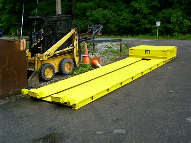 Super Low Belt Conveyor keu pyès