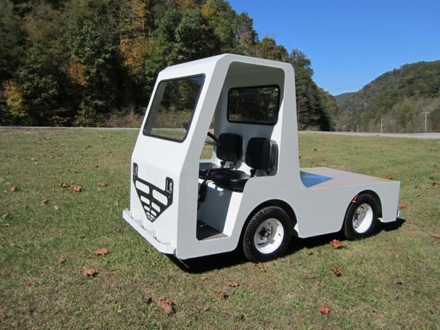 Vehicles de transport de càrrega de camions de fàbrica