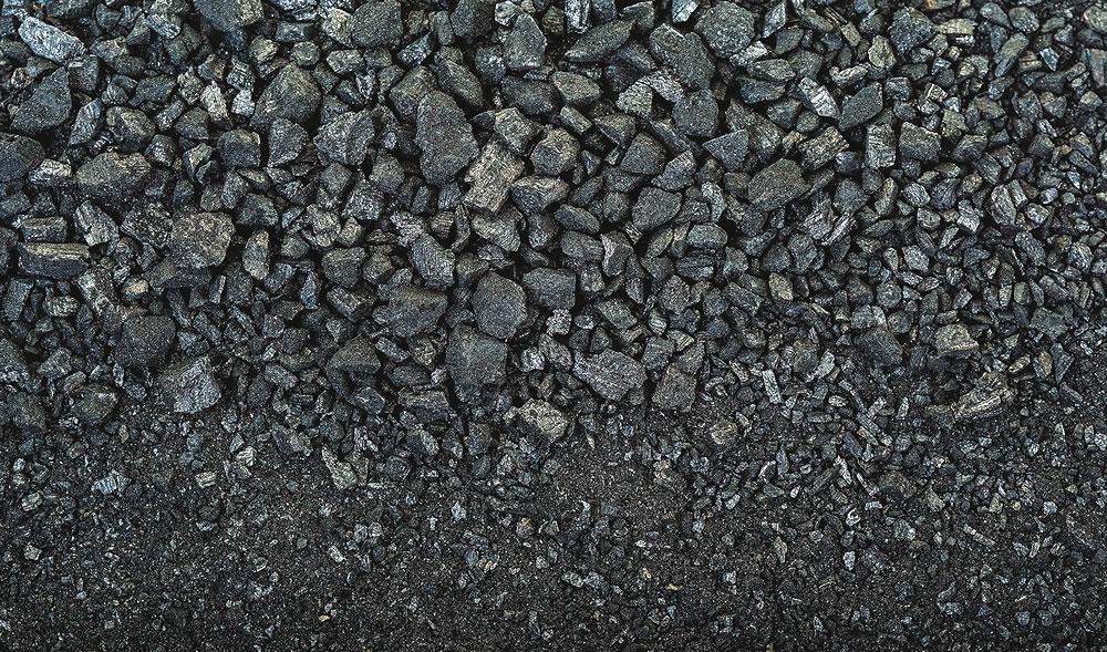 Οχήματα και εξοπλισμός για την εξόρυξη άνθρακα